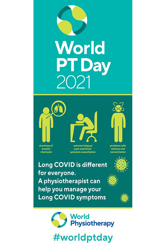 Gambar untuk spanduk roller Hari PT Sedunia 2021