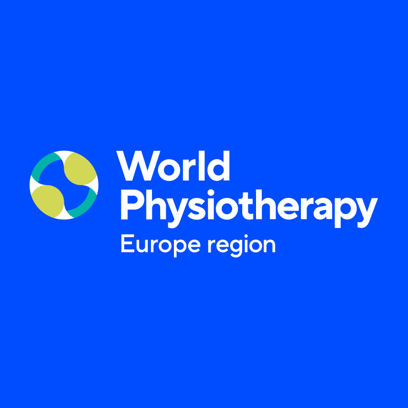 World Physiotherapy Europe Region