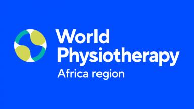 Fisioterapi Dunia Wilayah Afrika
