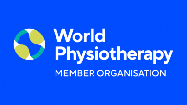 World Physiotherapy Member Organisation
