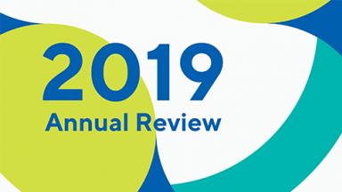 Revisão anual mundial da fisioterapia 2019