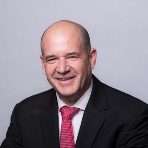 Daniel Wappenstein