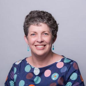Melissa Locke