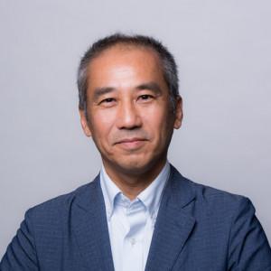 Yasushi Uchiyama